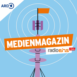 Krisenfestes Radio?