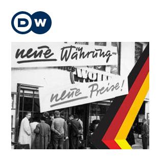 Das erste Kabelfernsehprojekt der BRD nimmt am 1. Januar 1984 seinen Sendebetrieb auf - Interview mit Postminister Christian Schwarz-Schilling