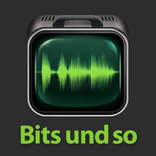 Bits und so #735 (ARMbitionen)