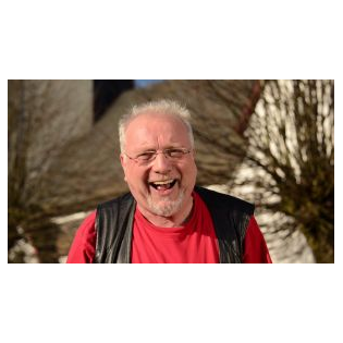 Happy Birthday, Wolfgang Borchert!