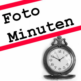 017 - Portraitfotos mit einem Makro-Objektiv? [Fotominuten]