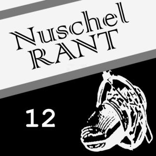 012 - Die Zukunft des Spielejournalismus Nuschel-RANT