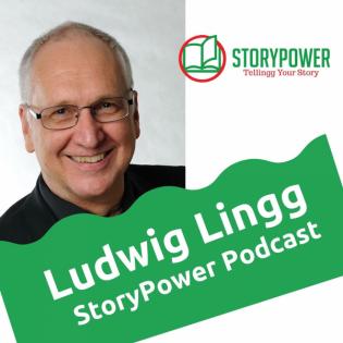 Echte, ehrliche und nicht manipulative Stories