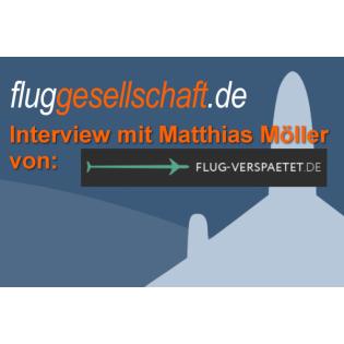 SF003 Flugverspätung oder Flugausfall, was nun?!