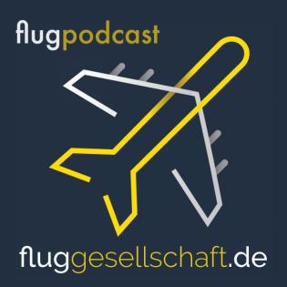 Lufthansa Rückfluggarantie kurz erklärt