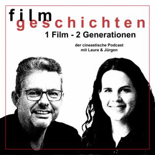 FG000 - 1 Film - 2 Generationen