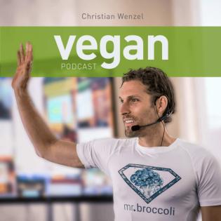 Olympia wird vegan & vegane Profisportler! Timo Hildebrand mit neuem Restaurant! #811
