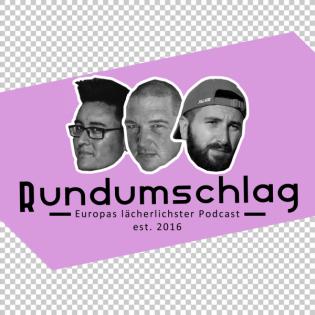Neues Logo alte Witze