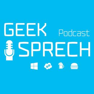 #60 - GeekSprech - Microsoft Viva