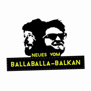 Episode 50.2 – Aufstieg und Fall Jugoslawiens – Teil 2: Krise