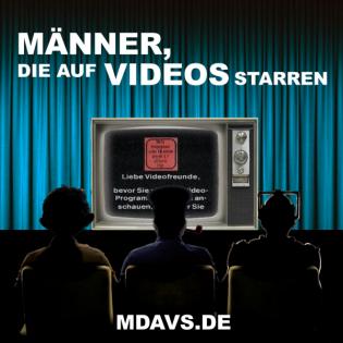 Folge 56: Sons of Misery – Die Filme von Mike Norris, Brandon Lee und Co. | MdaVs