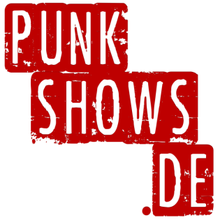 #049 Molly Punch: Band mit Punkrock-Grunge-Einflüssen live in Köln