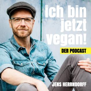 039: Marc Pierschel - Veganer Dokumentarfilmer