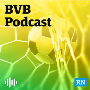 Borussia Dortmund - Episode 285