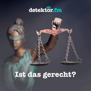 Anwalt-Mandanten-Verhältnis