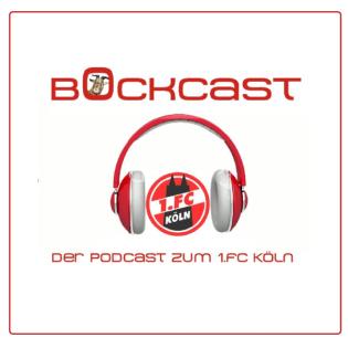 Bockcast #089