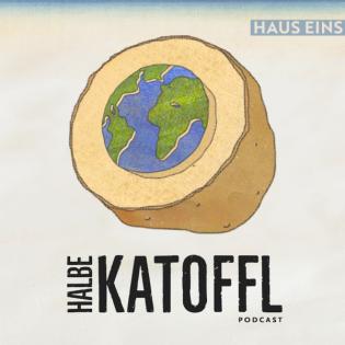 Ep. 63: Kristina Vogel (KGZ): Russlanddeutsche, Radunfall & selbstbestimmtes Leben | Sport-Edition