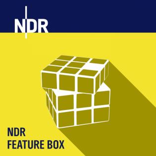"das ARD radiofeature ""Virtuelle Propaganda"""