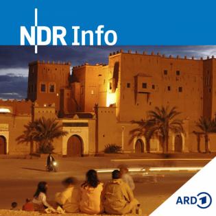 """""""Al-Saut Al-Arabi - Die arabische Stimme"""" vom 30.07.2021"""