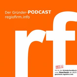 RFP8 Sei nicht neidisch