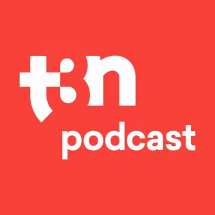 t3n Wochenbriefing: Lebensmittelhandel, digitaler Euro, private Nutzung von Dienstgeräten