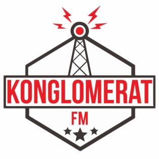 Episode 9 – Über Mofas, Schrauberei und Reisen