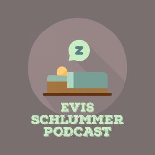 Episode 40 - Evis Night-Talk und Anonymus