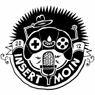 """Le Brett: So war die """"Spiel des Jahres""""-Verleihung in Berlin & Blick auf neue Spiele"""