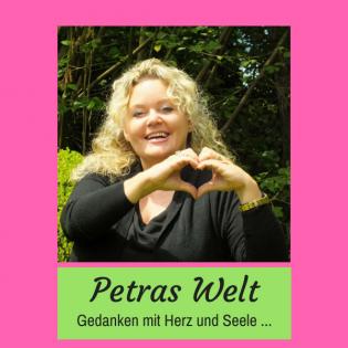 2.Die-Fotografin-100Prozent-Petra