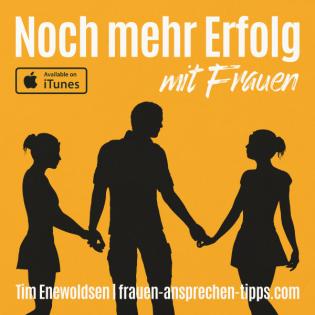 Meine TOP Buch und Film Empfehlungen für DICH!