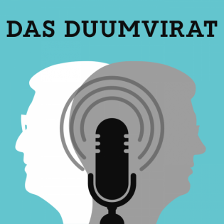 MM #011 - Von Passwort-Managern bis Druckbleistifte