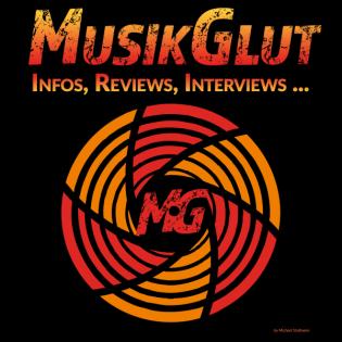 MusikGlut 51 - Reviews