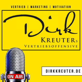 #298 Gesetze der Gewinner - Bodo Schäfer über Erfolg, Mindset und Geld