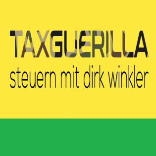 #115 - Fahrtkosten : Möglichkeiten zur Steueroptimierung
