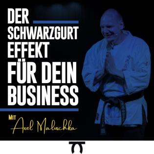 Konflikte von Selbständigen, Freelancern und Solo-Unternehmern in Deutschland