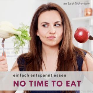 Gesund vs. Genuss? Wie Ernährung und Sport Spaß machen