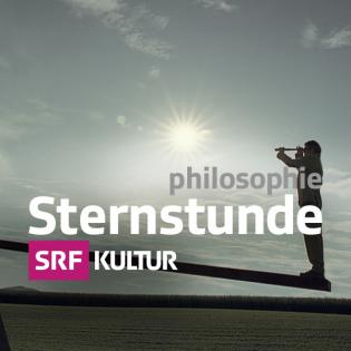 Lustvoll leben mit Konrad Paul Liessmann