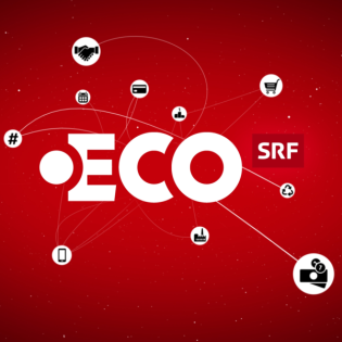 Letzte Ausgabe: «ECO» blickt mit Best-of zurück