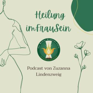 HFS_80 Beltane  - Fest der Fruchtbarkeit, der Sexualität und der heiligen Hochzeit