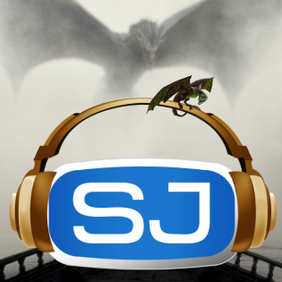 Serienbiz-Interview: SkyX und die Zeit nach Game of Thrones