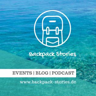 Oceanlovers – Nancy Becher