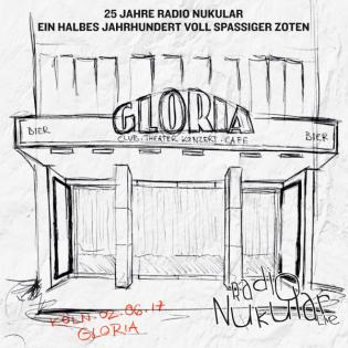 Episode 58 C – Nachbesprechung Köln