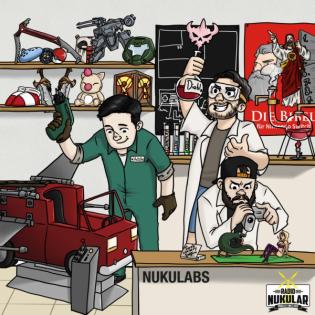 Episode 70 – Remakes, Reboots, Neuauflagen: Games