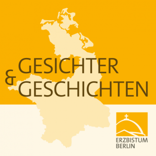 GuG009 | Pfr. Gert Petroschinski
