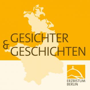GuG018 | Cornelia Wehr