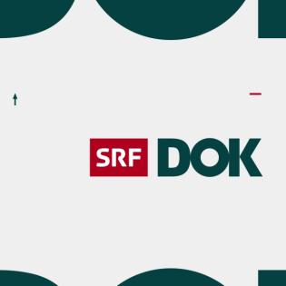 Q&A zum DOK «Jung und bekifft»