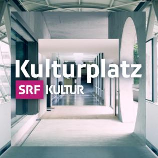 Zu Besuch in Murten beim jüngsten Museumsdirektor der Schweiz