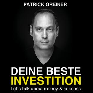 #246.1 - Felix Thönnessen im Interview: So wirst du zu einer Marke!