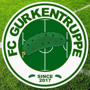 FOLGE 1-18 Lewy Feuerwerk - DFL Supercup Rückblick