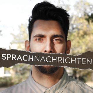 82: Klarträumen - Regisseur des eigenen Traums werden ft. Simon Rausch #82